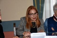 G. Ferrara016