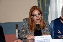G. Ferrara017