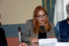 G. Ferrara018