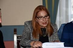 G. Ferrara020