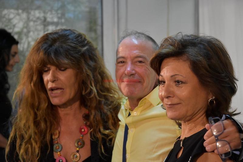 Rocco Familiari265
