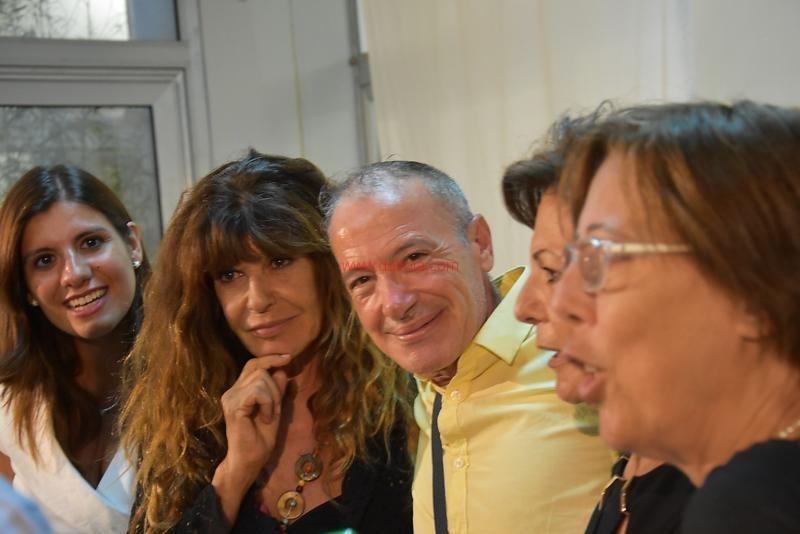 Rocco Familiari269