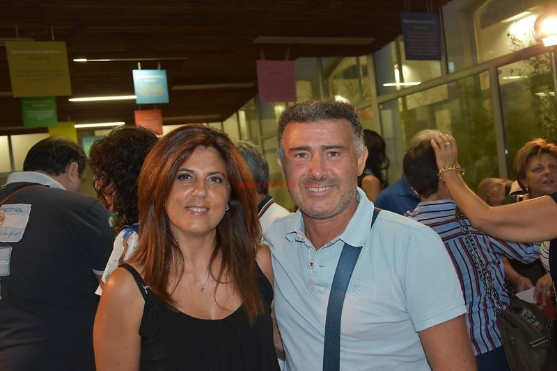 Rocco Familiari315