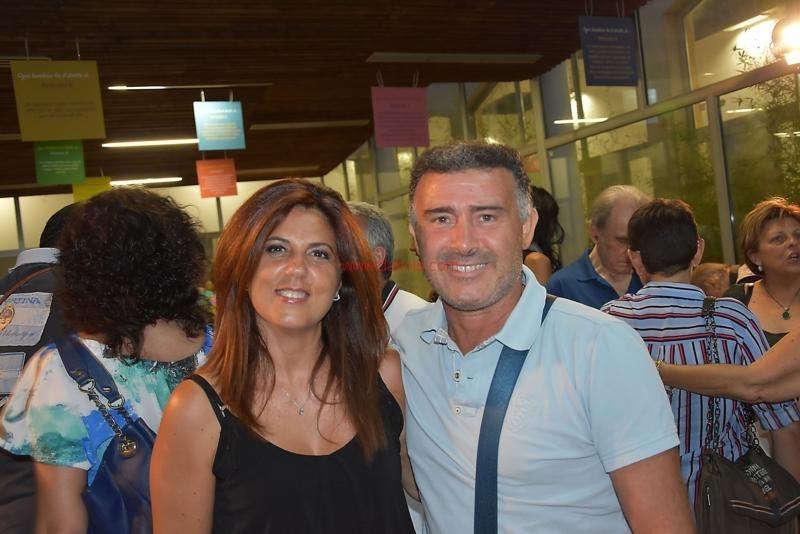 Rocco Familiari316