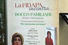Rocco Familiari001