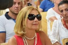 Rocco Familiari030