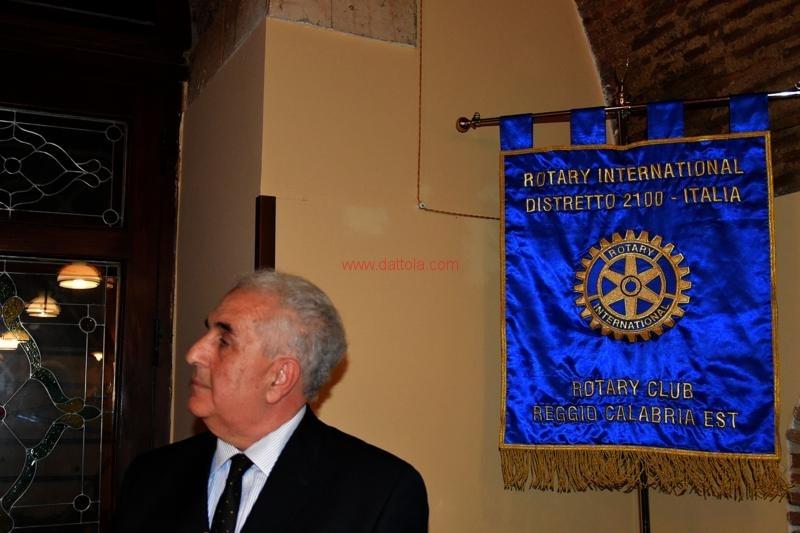 Rotary Suraci 006