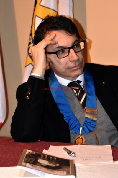 Rotary Suraci 062
