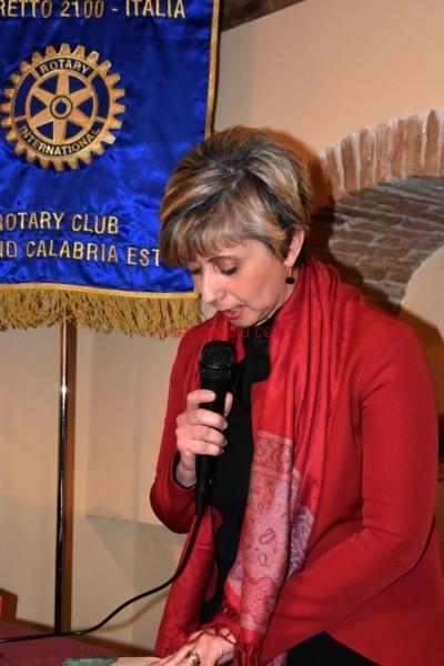 Rotary Suraci 083