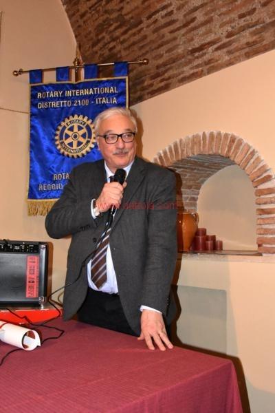 Rotary Suraci 103