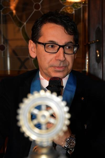 Rotary Suraci 148