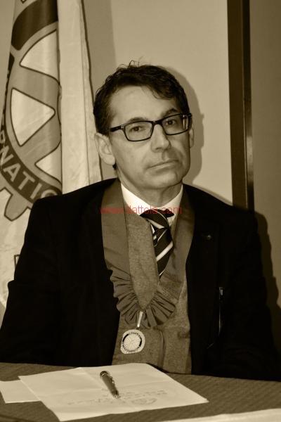 Rotary Suraci 178