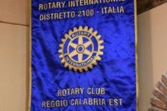 Rotary Suraci 003