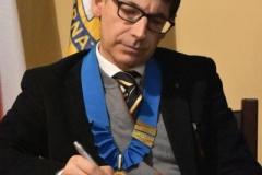 Rotary Suraci 123