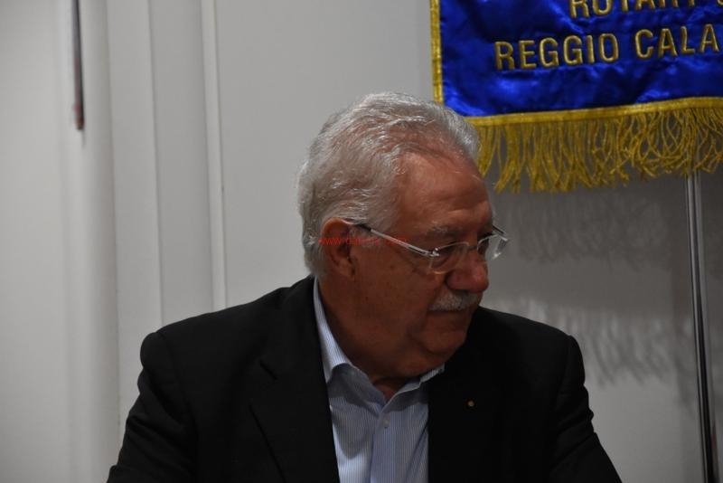 Umberto Zanotti03