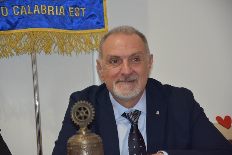 Umberto Zanotti04