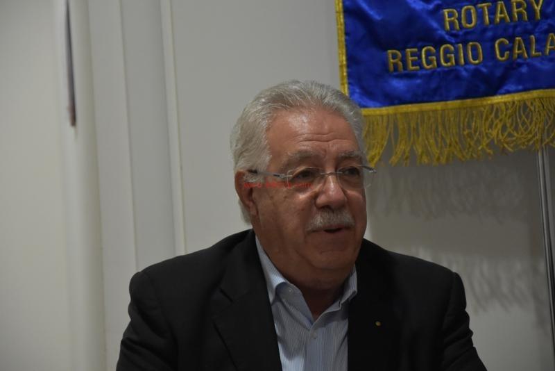 Umberto Zanotti05