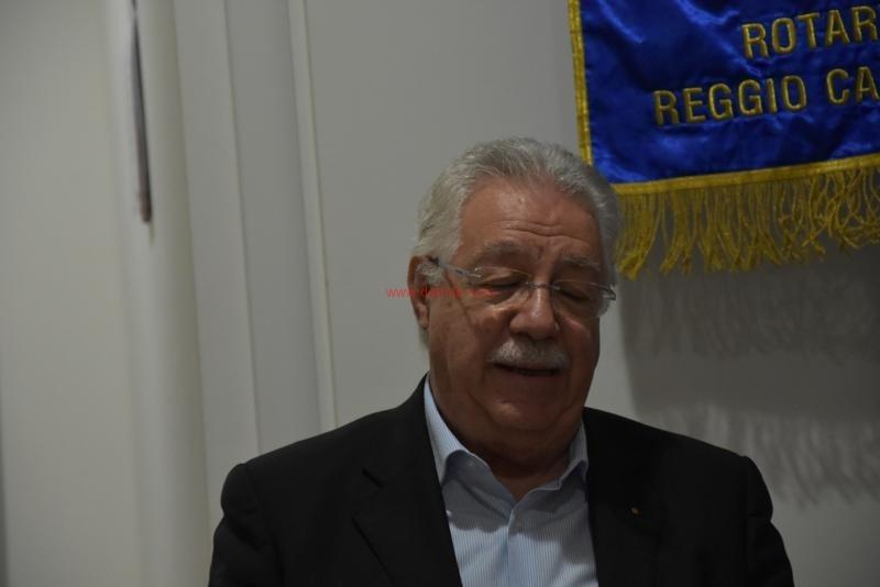 Umberto Zanotti08