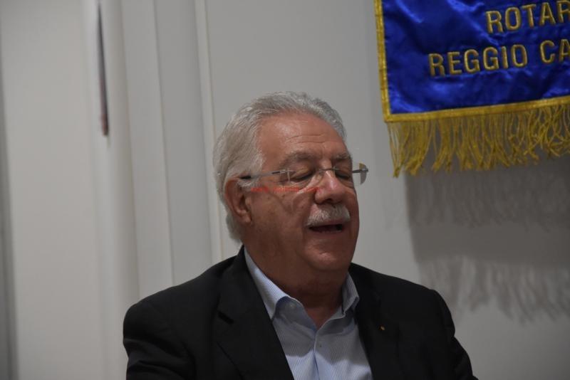 Umberto Zanotti21