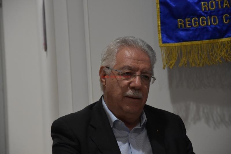 Umberto Zanotti22