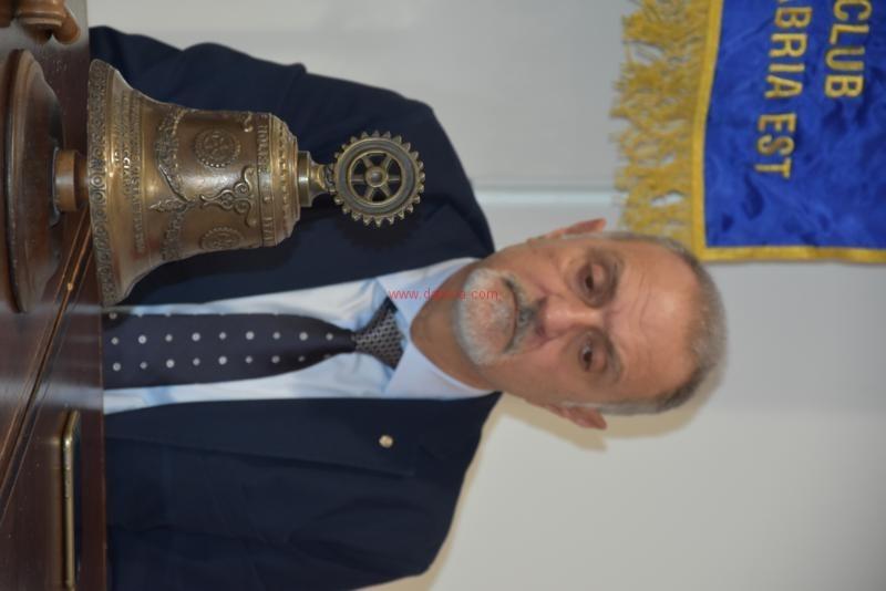 Umberto Zanotti23