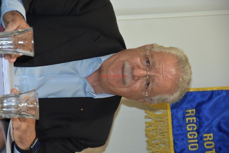 Umberto Zanotti29