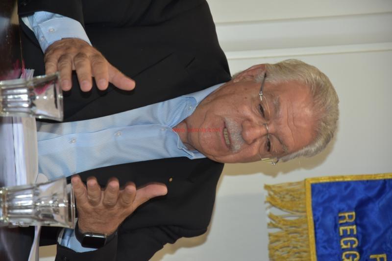 Umberto Zanotti30