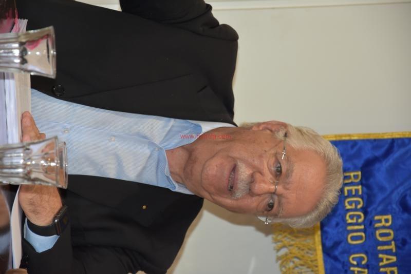Umberto Zanotti31