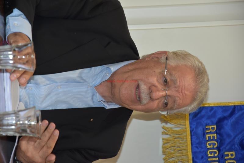 Umberto Zanotti32