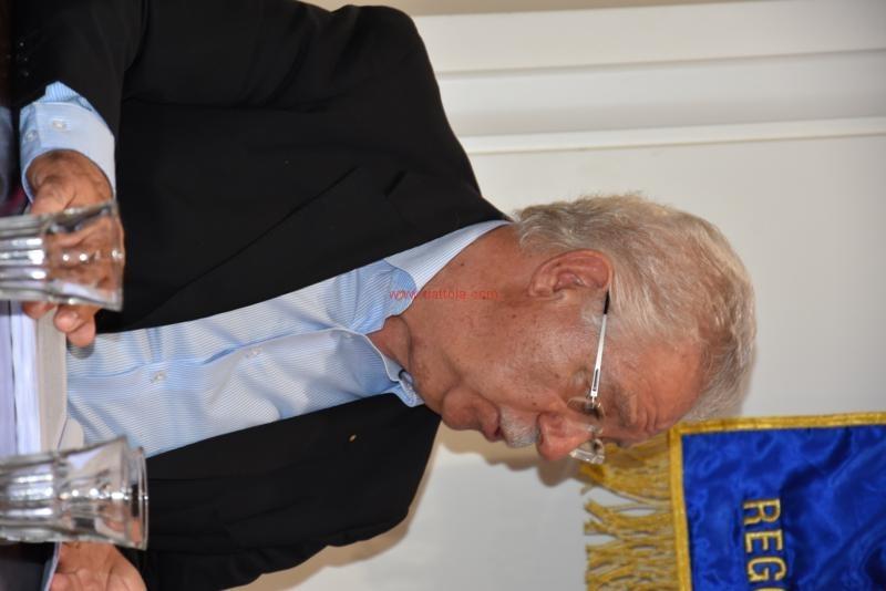 Umberto Zanotti33