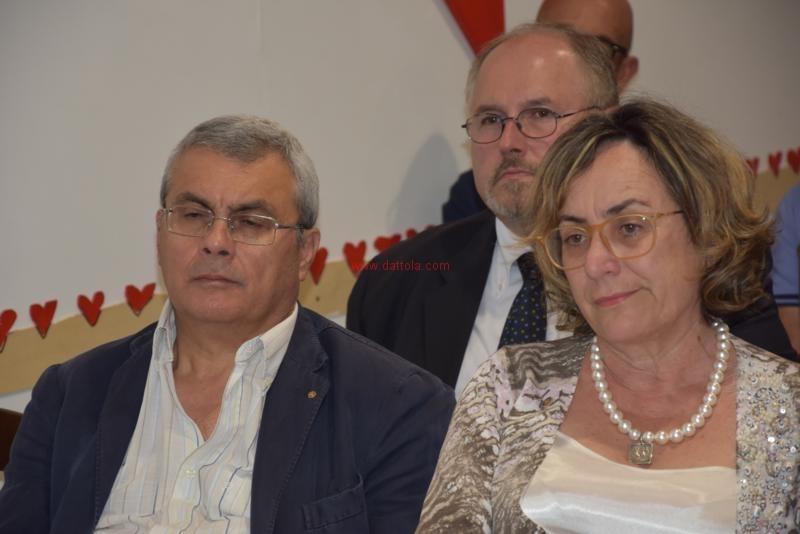 Umberto Zanotti40