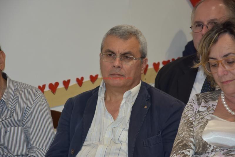 Umberto Zanotti41