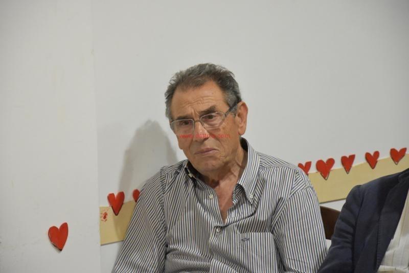 Umberto Zanotti42