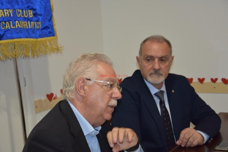 Umberto Zanotti50