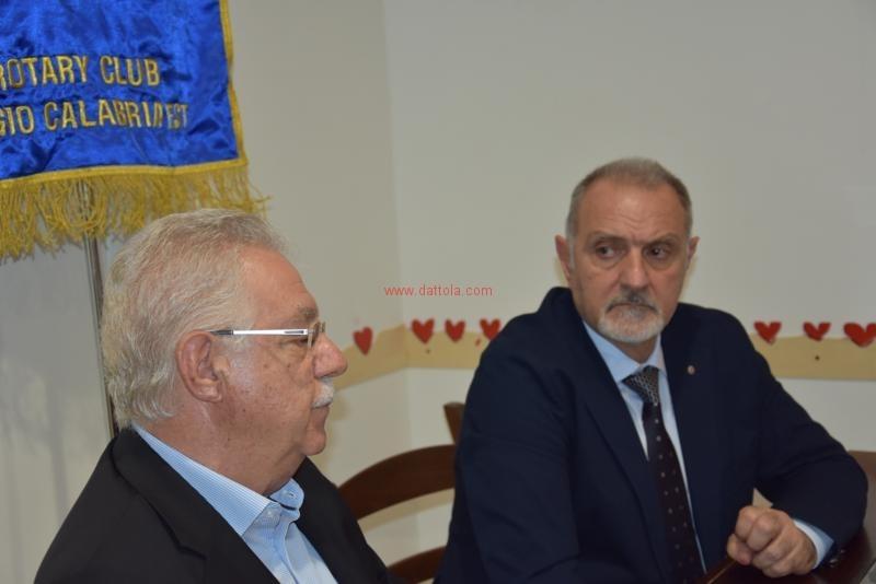 Umberto Zanotti51