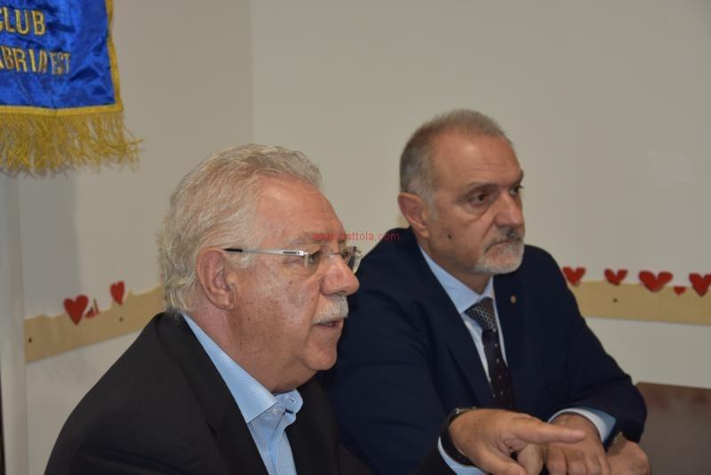 Umberto Zanotti52