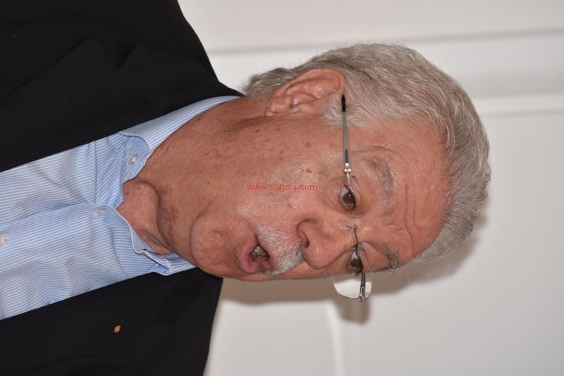 Umberto Zanotti56