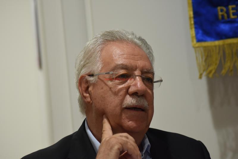 Umberto Zanotti59
