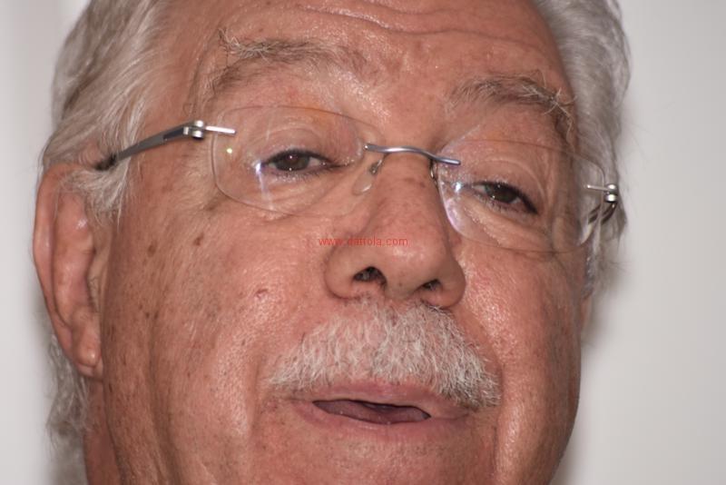 Umberto Zanotti61