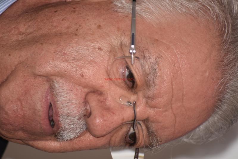 Umberto Zanotti64
