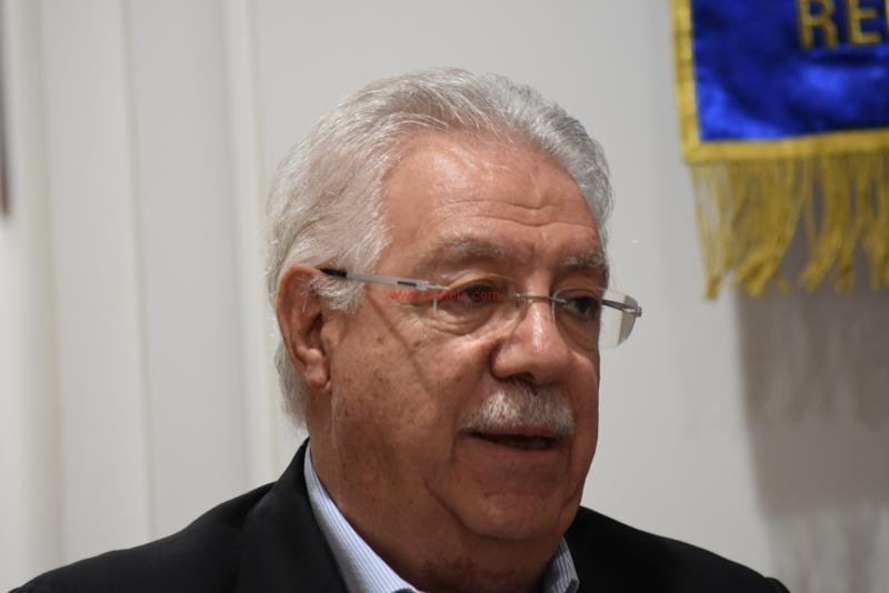 Umberto Zanotti68
