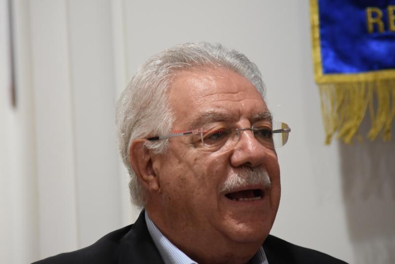 Umberto Zanotti69