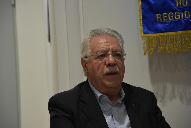 Umberto Zanotti86