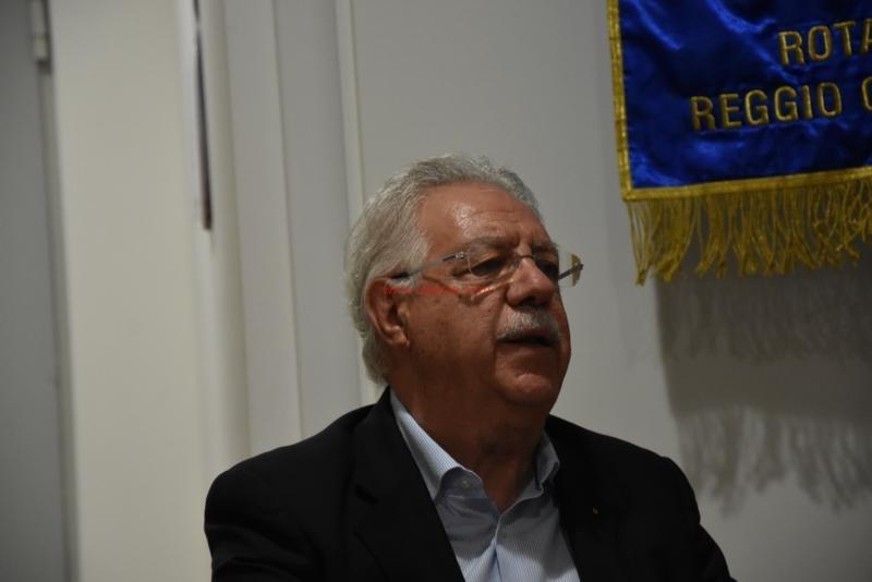Umberto Zanotti87