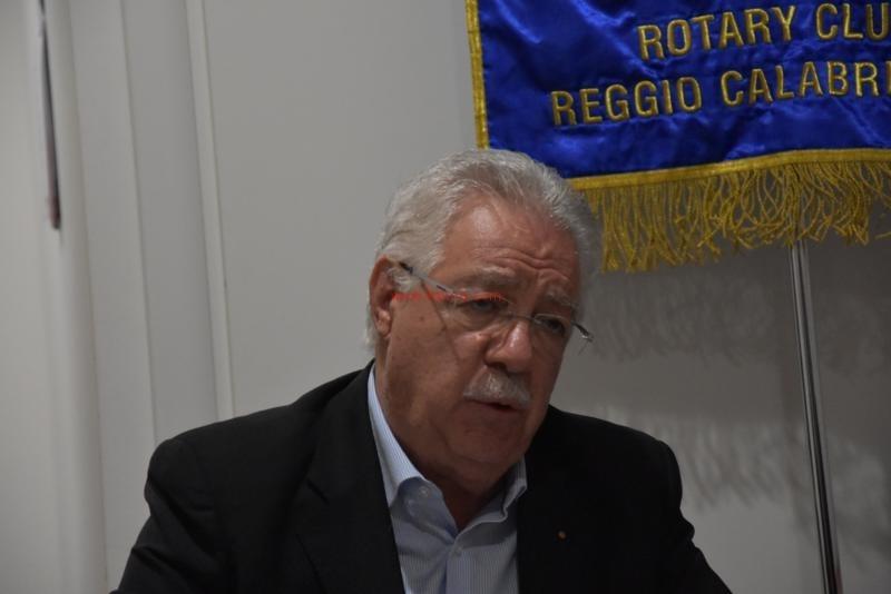 Umberto Zanotti88