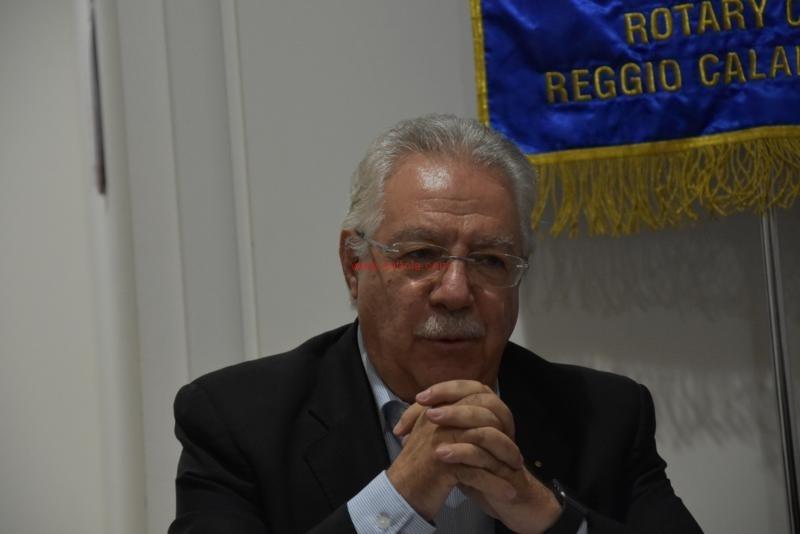 Umberto Zanotti93