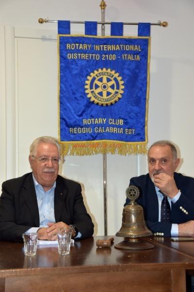 Umberto Zanotti95
