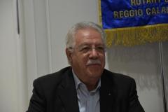 Umberto Zanotti06