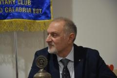 Umberto Zanotti07