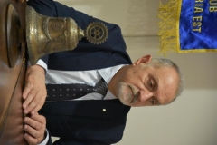 Umberto Zanotti12
